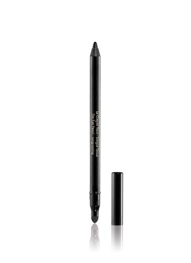 Guerlain Grl 16 Eye Pen 01 Black Jack Göz Kalemi Siyah